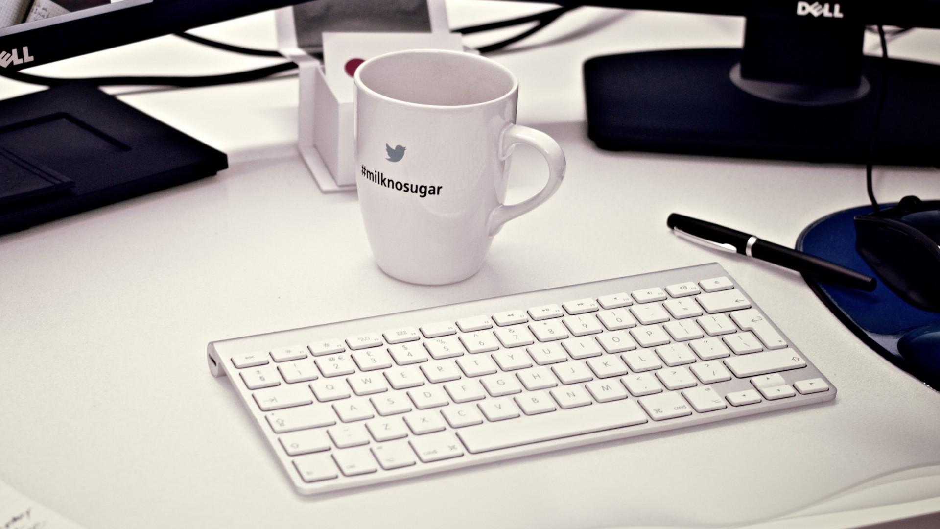 wpling - Wordpress Websites Ma�geschneidert